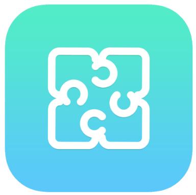 HISD App Toolbox