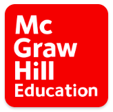 McGraw-Hill Education ConnectEd